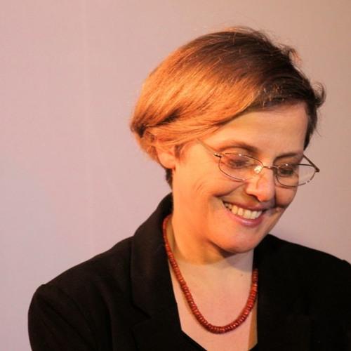 Felicitas Eickelberg's avatar