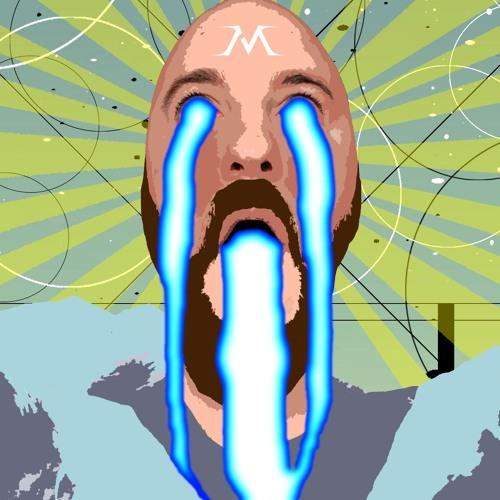 matthewjvince's avatar