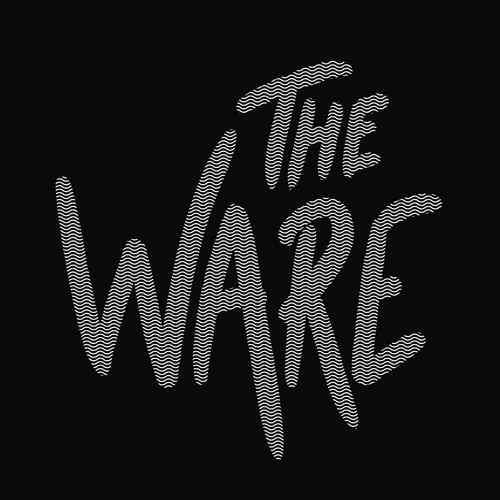 THE WARE's avatar