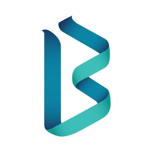 Bellevue Downtown Association's avatar