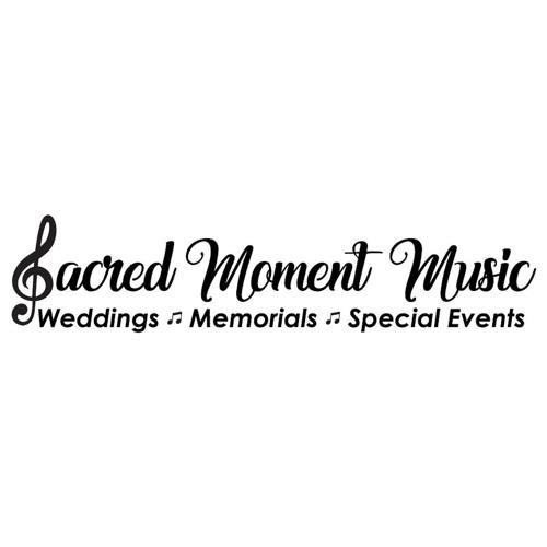 Sacred Moment Music's avatar