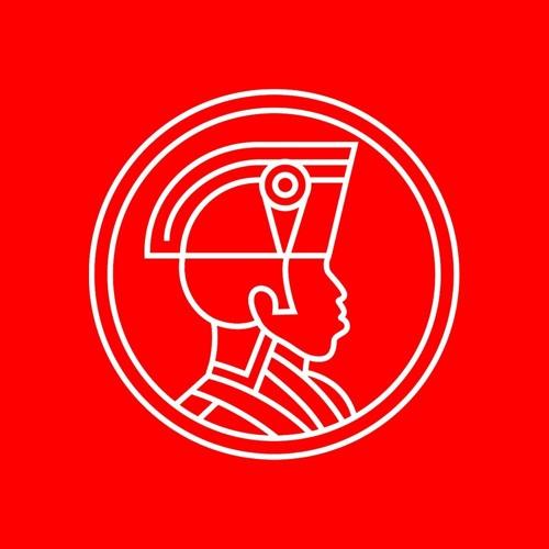 Jacobin Brasil's avatar