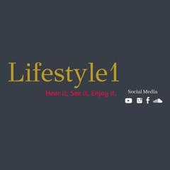 _lifestyle1