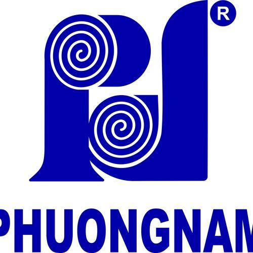Panel Phuong Nam's avatar