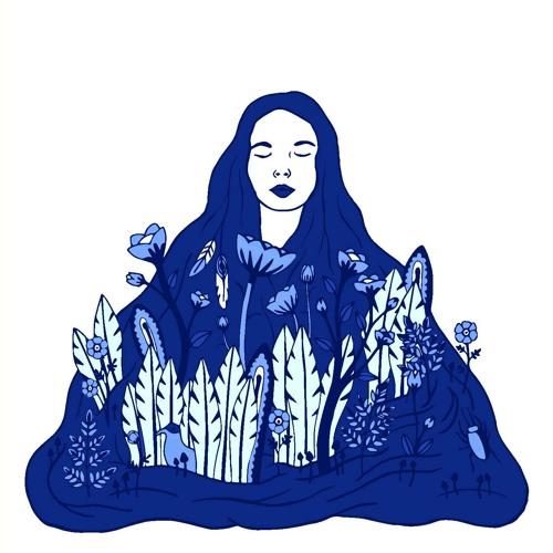 LindaLuna's avatar
