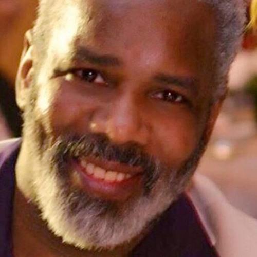 Herb Kimble's avatar