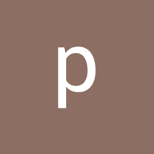 panjwani 573's avatar