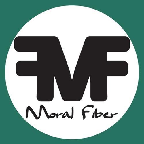 Moral Fiber Music's avatar