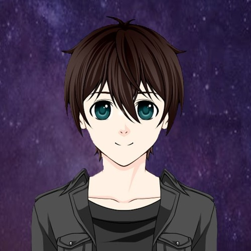 WolfeEthan's avatar