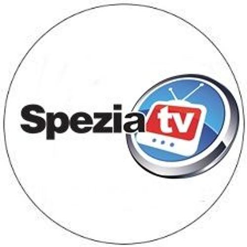 speziatv's avatar