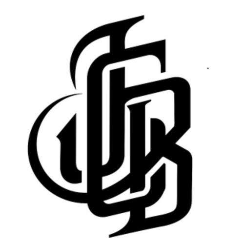 Jay Clark Band's avatar