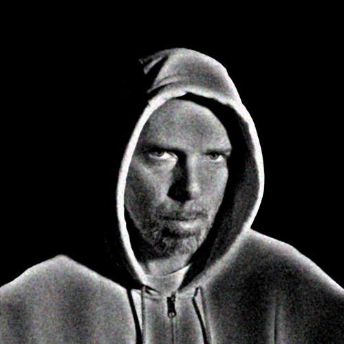 oveloe beats's avatar