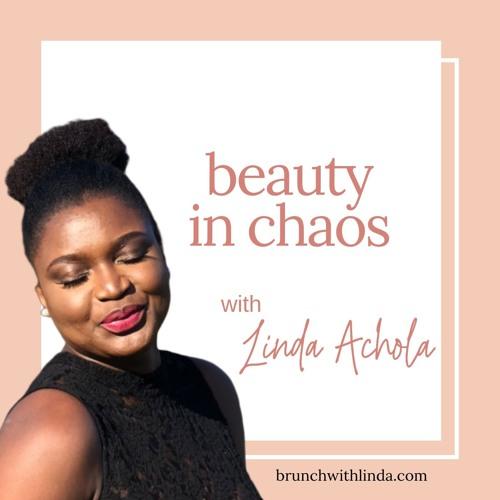 Beauty In Chaos's avatar