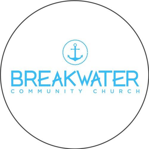 Breakwater Community Church's avatar