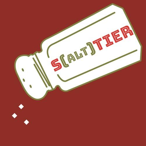 S(alt)-Tier's avatar