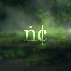 Nicholas Conlon