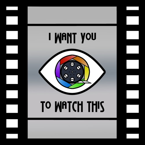 I WANT YOU TO WATCH THIS's avatar