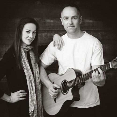 Pj & Oli, Acoustic Duet's avatar