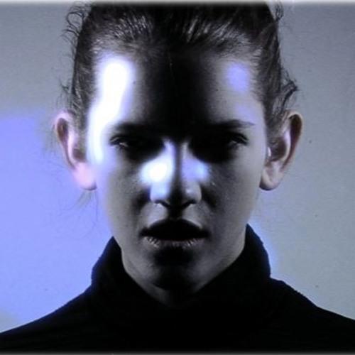 Moulin Bleu's avatar