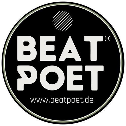www.beatpoet.de's avatar