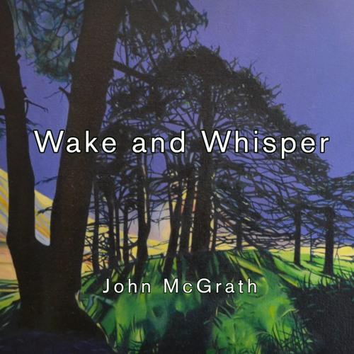 John McGrath's avatar