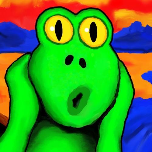 Velvet Lizard's avatar