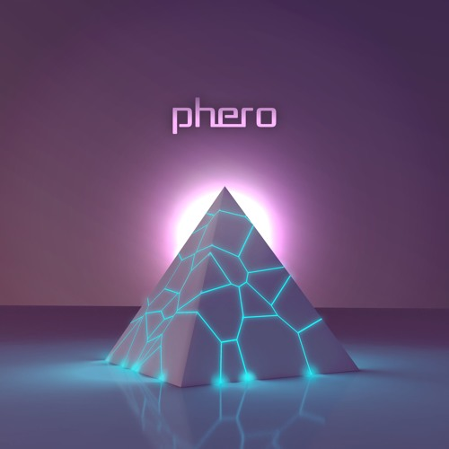 pheromusic's avatar