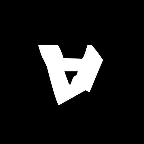 ABSTRACT LIVE RADIO's avatar