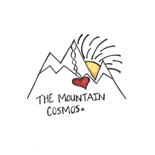The Mountain Cosmos's avatar
