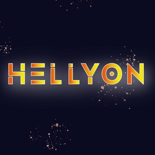 Hellyon's avatar