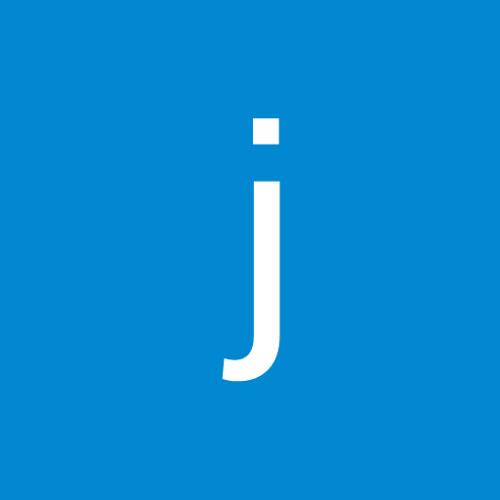 jose pinto's avatar