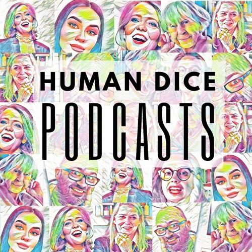 HUMAN DICE's avatar