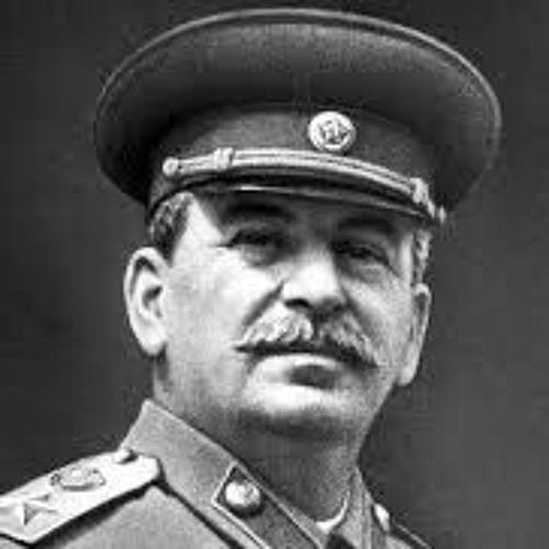 Леонид Хрущёв's avatar