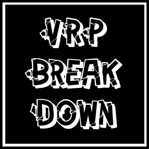 VRP Breakdown's avatar