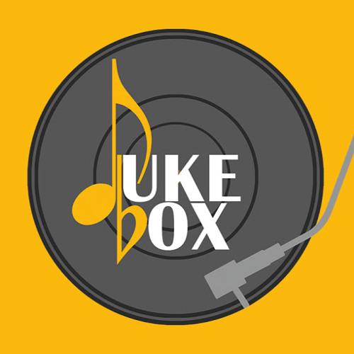 Juke Box's avatar