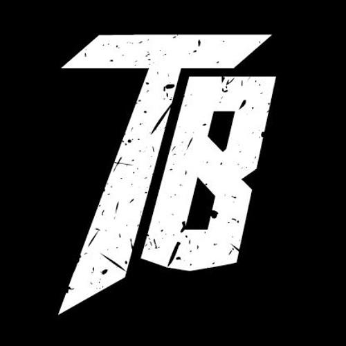 Torchbearer's avatar