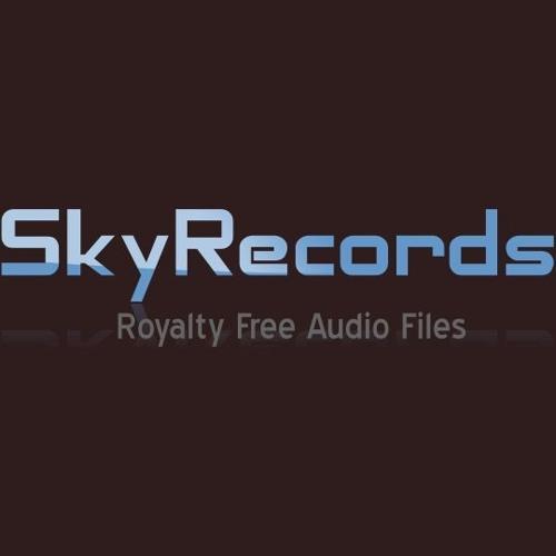 Sky Records's avatar