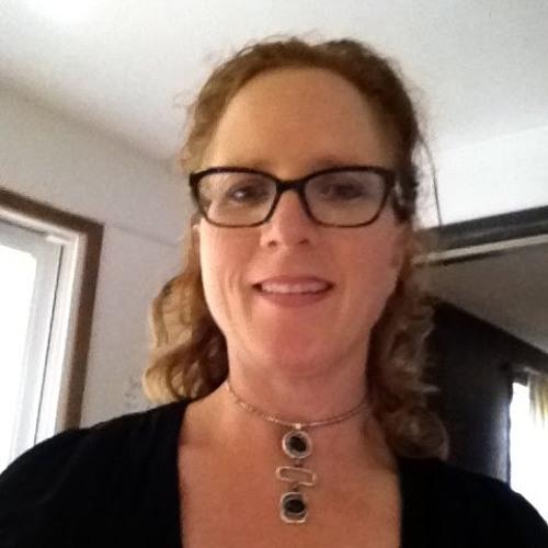 Lynda Alley's avatar