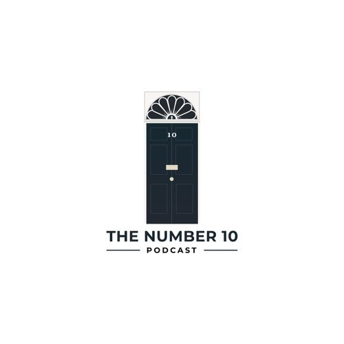 The Number 10 Podcast's avatar
