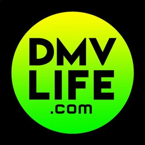 DMVLIFE.com's avatar