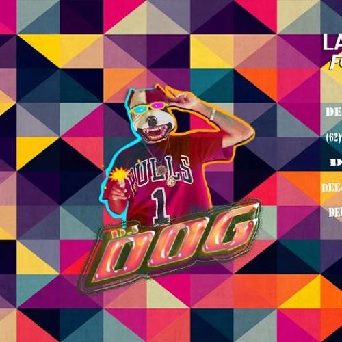 DJ DOG's avatar