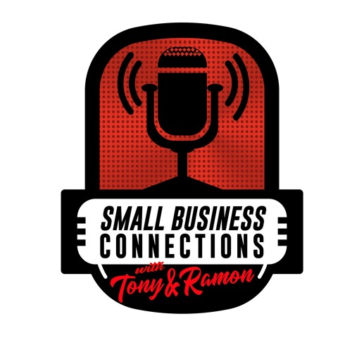 Small Business Connections's avatar