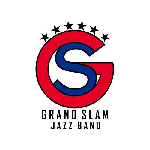 Grand Slam Jazz Band's avatar