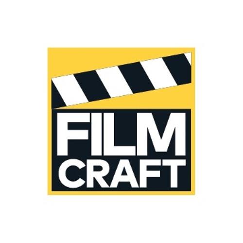 FilmCraft.Biz's avatar