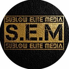 Sublow Elite Media