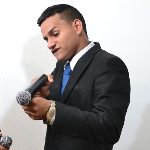 Loys el Ministro Genero's avatar