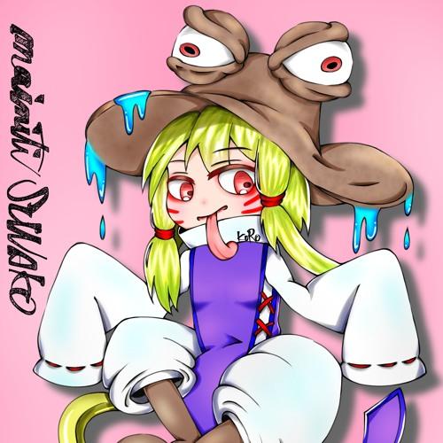 KURO@'s avatar