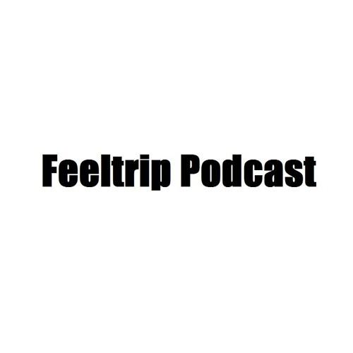 Feeltrip Podcast's avatar