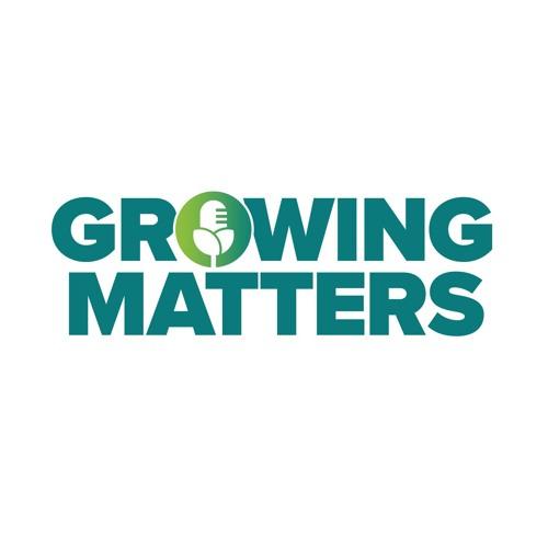 Growing Matters's avatar