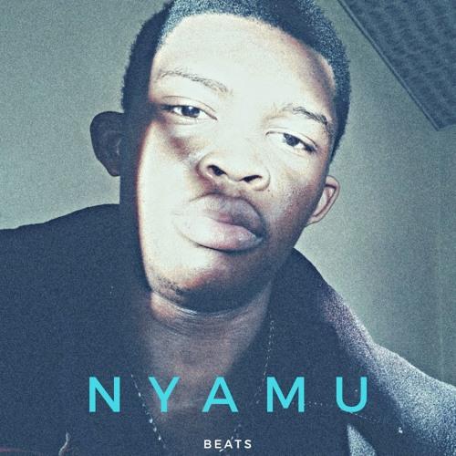 Nyamu Beats's avatar